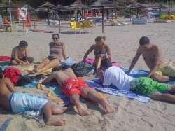 Verão 2012