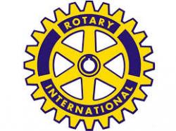Rotary Clube Setúbal
