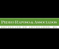 Pedro Raposo & Associados