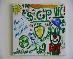 VFC, SCP(VENDIDO)
