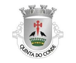 Junta de freguesia Quinta do Conde