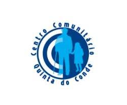 Centro Comunitário da Quinta do Conde