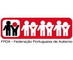 Federação Portuguesa de Autismo