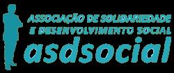 ASDSocial