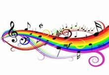 Musicoterapia-Projeto Musicar