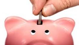 Donativo por transferência Bancária