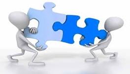 Ajuda com as necessidades atuais da associação