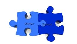 Centro de competências para o Autismo