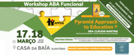 Workshop ABA Funcional