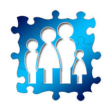 Acompanhamento Individual e parental